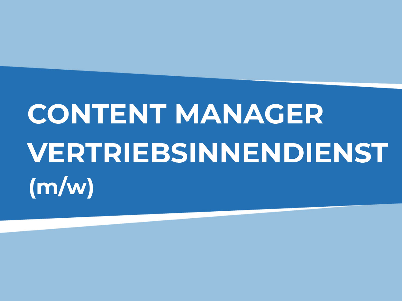 abl/content-manager.jpg