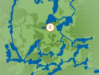 Karte <r:config:manet:current key=
