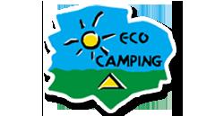 ecocamping_logo