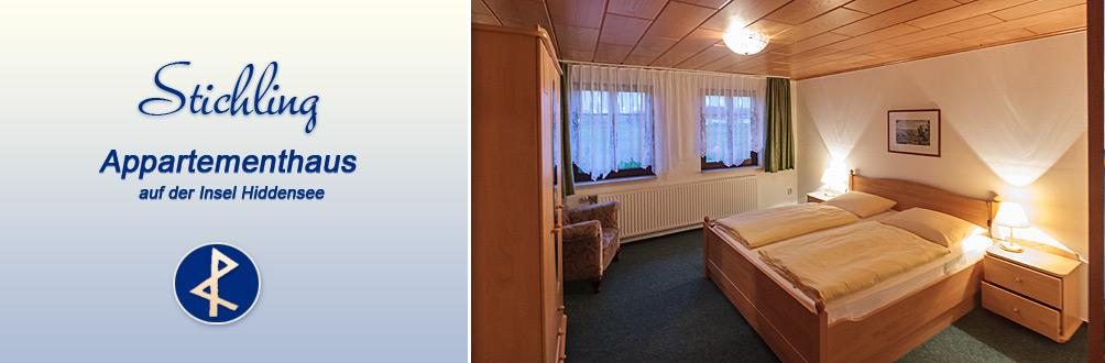 appartementhaus-stichling-sz