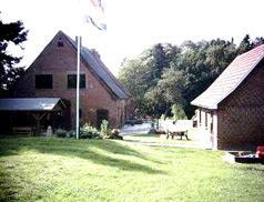 Preßenhof