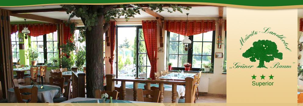 restaurant-mueritz-landhotel