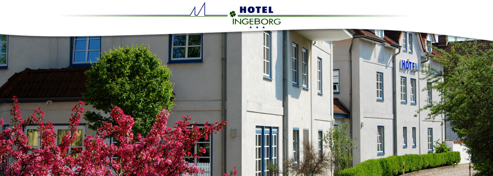hotel-ingeborg-waren-mueritz