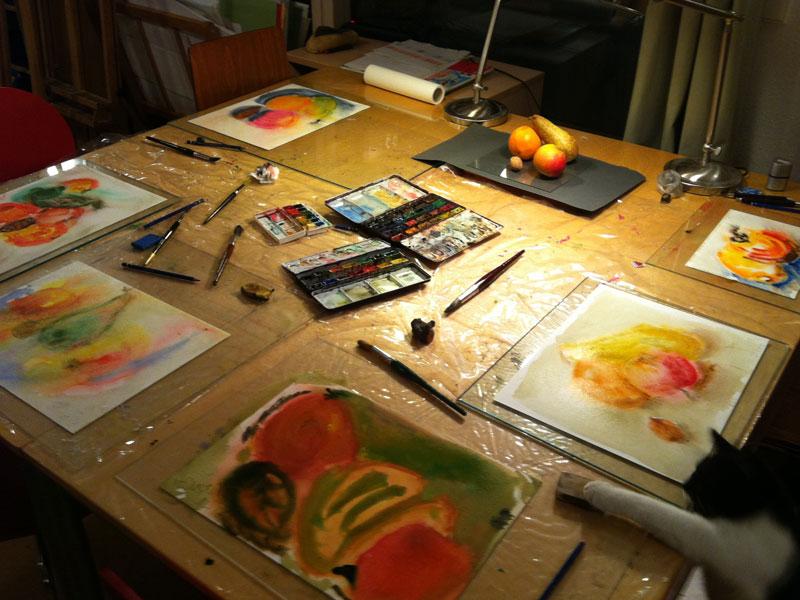 img-content/atelier/kurse.jpg