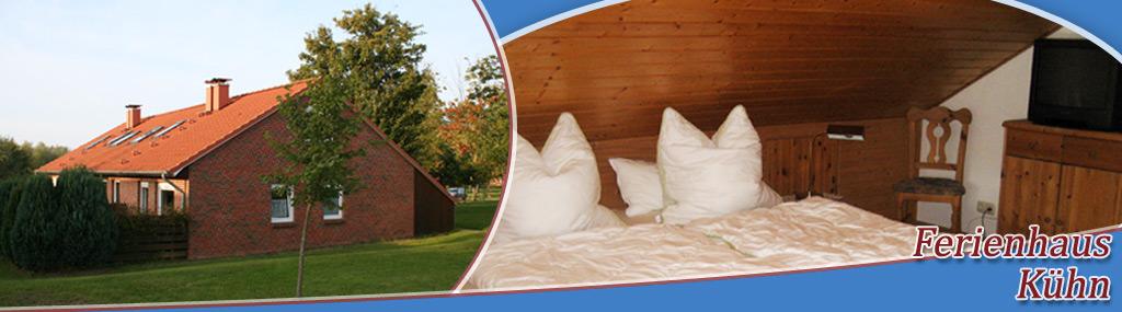 schlafzimmer-ferienhaus-kuehn