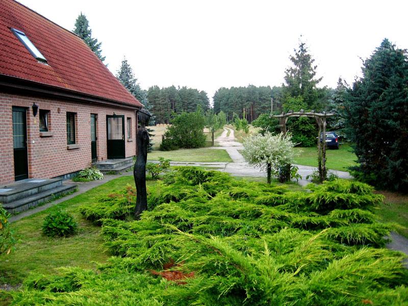 Ferienhof Dinse