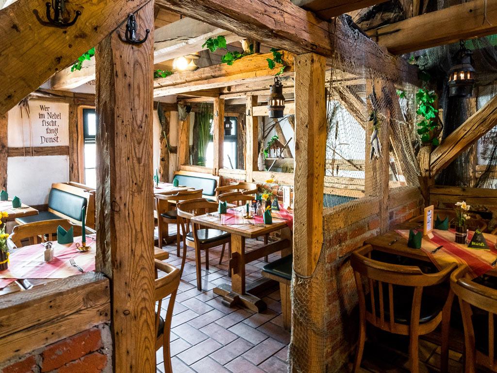 abl/gastronomie-altes-reusenhus-chefkoch.jpg
