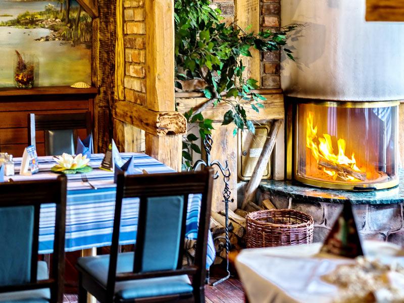 abl/gastronomie-altes-reusenhus-restaurant.jpg