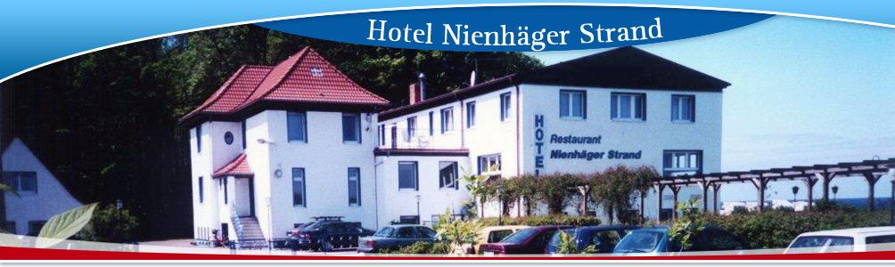 hotel-nienhaeger-strand