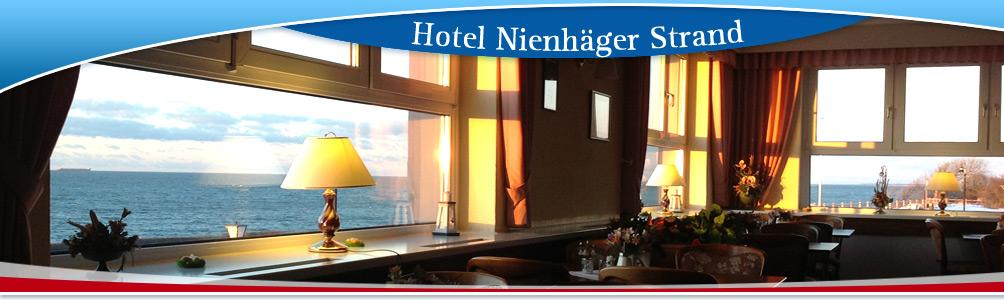 restaurant-mit-seeblick