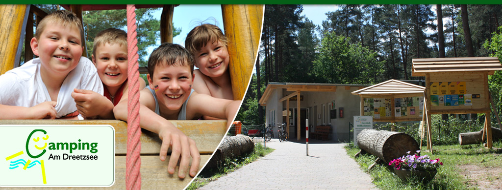 campingplatz-dreetzsee-eingang