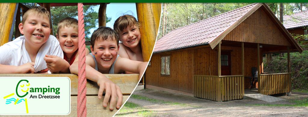 campingplatz-dreetzsee-ferienhaus