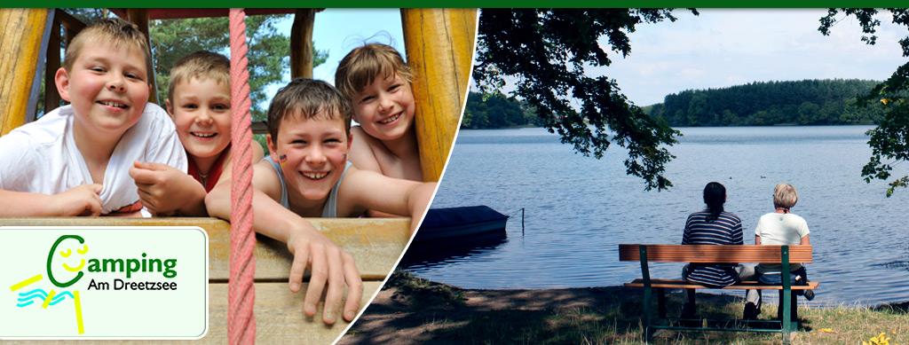 campingplatz-dreetzsee-kinder