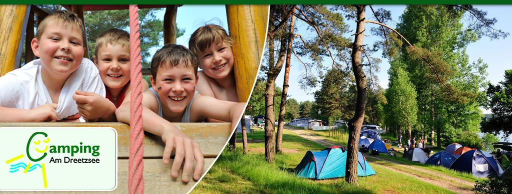 campingplatz-dreetzsee-zeltareal
