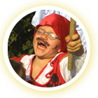 Piratentour