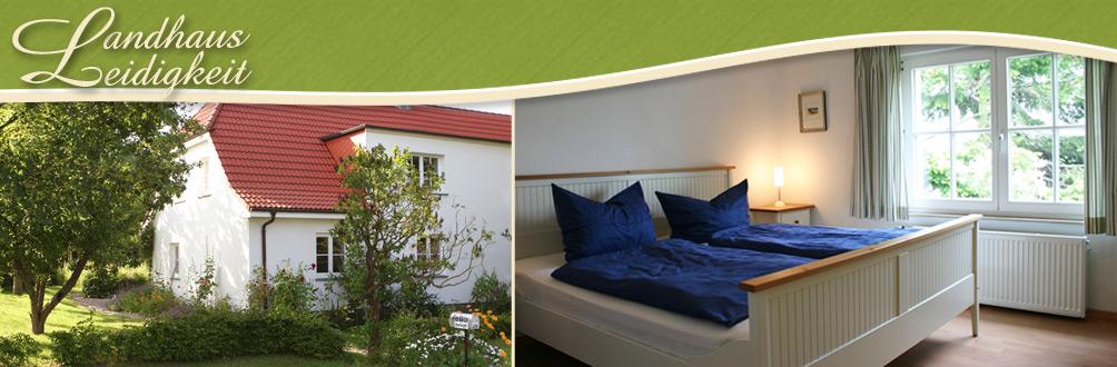schlafzimmer-landhaus-leidigkeit