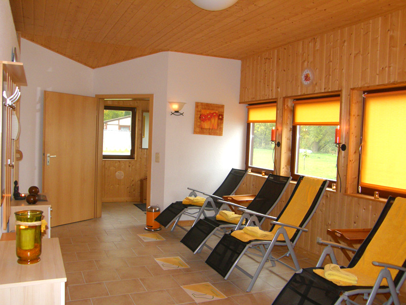 abl/sauna3.jpg