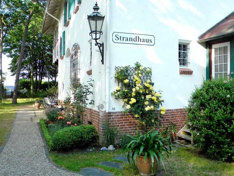 abl/strandhaus-kontakt.jpg