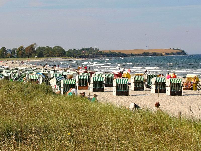 abl/strandhaus-lage.jpg