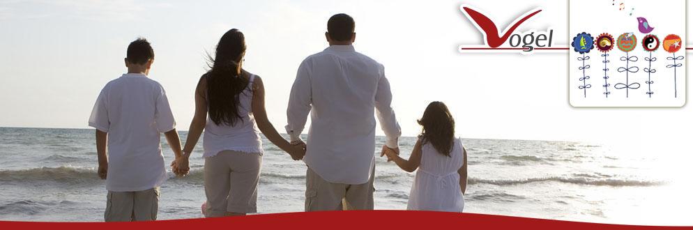 familie-am-strand