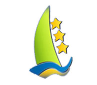 logo fischerhus