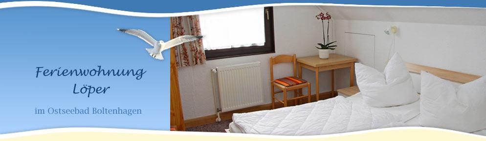 schlafzimmer-fewo-loeper