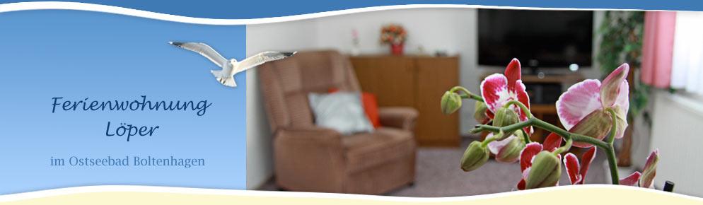wohnzimmer-fewo-loeper