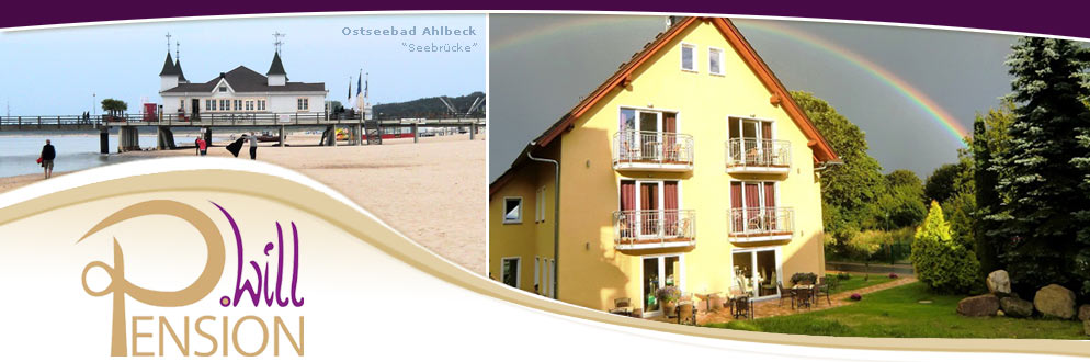 pension-delia-will-ahlbeck-usedom