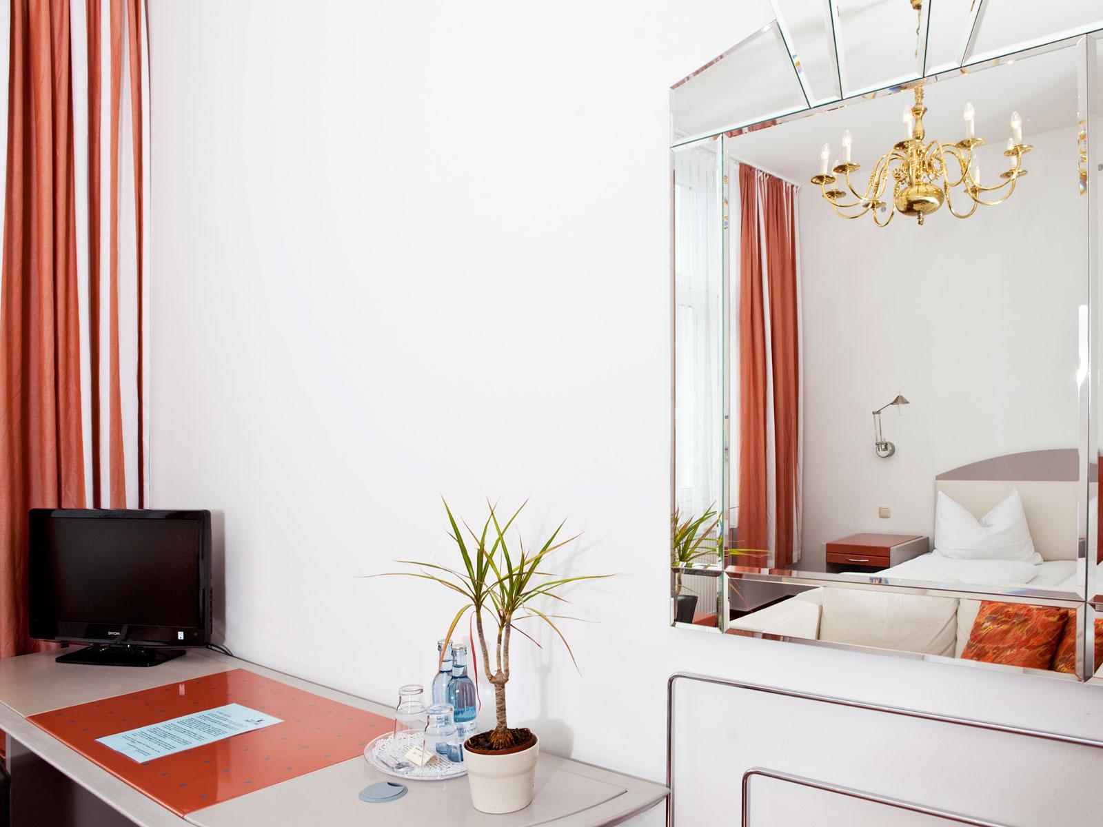 abl/hotel-adler-garni-greifswald-doppelzimmer.jpg