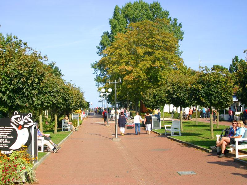 abl/promenade-boltenhagen.jpg