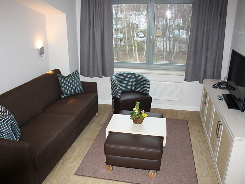 /abl/pension-haus-am-meer-hotel-appartement.jpg