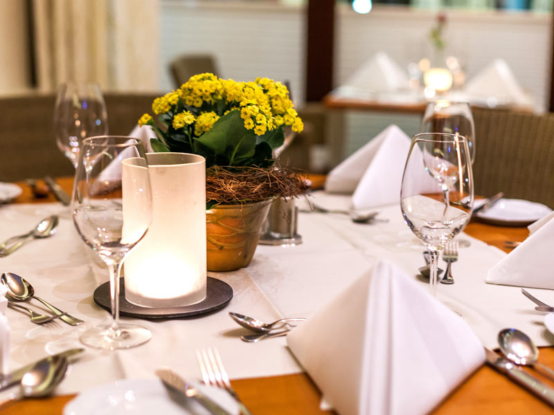 abl/hotel-warnemuender-hof-restaurant.jpg
