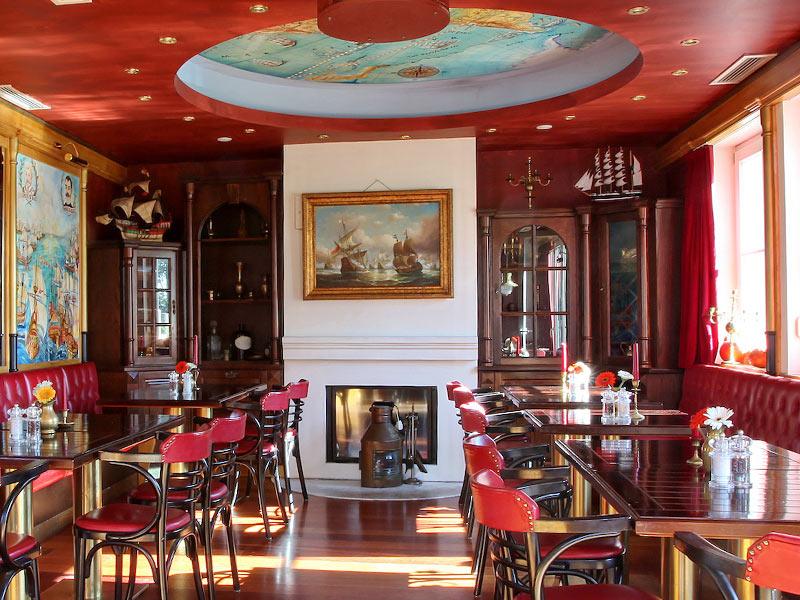abl/strandhotel-deichgraf-graal-mueritz-restaurant.jpg