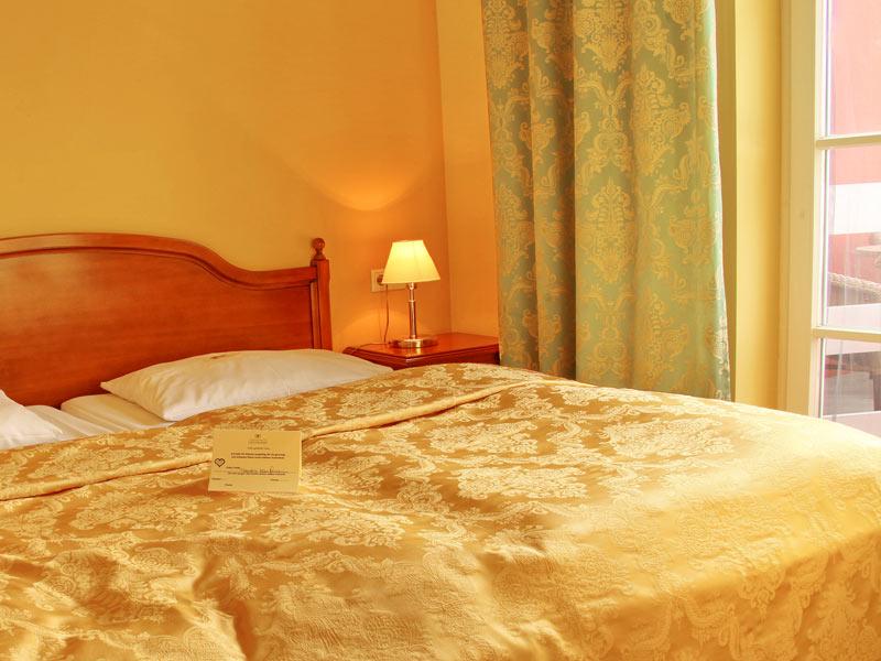abl/strandhotel-deichgraf-graal-mueritz-zimmer.jpg