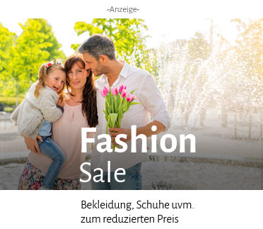 Amazon.de Fashion